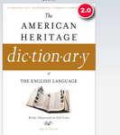 americanheritage_2.jpg